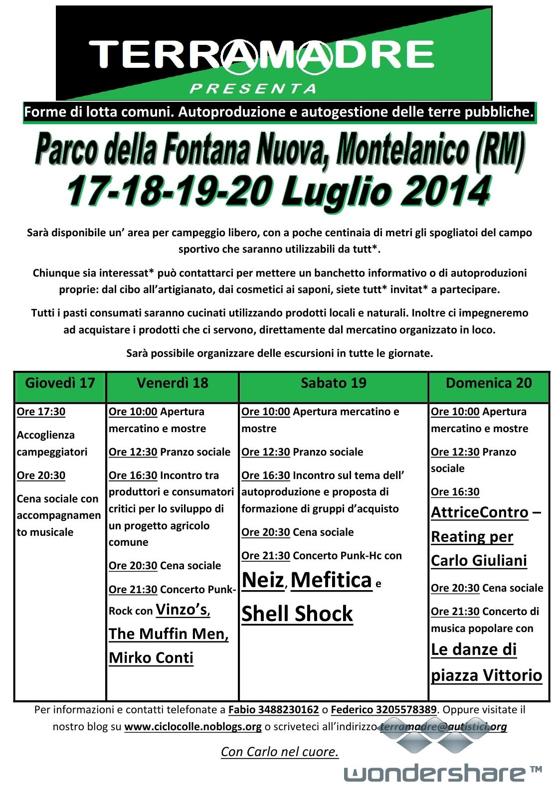 locandina luglio 2014_page_1